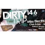 Další díl Dirty Trip je za dveřmi!