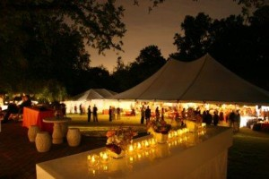 garden-party-decorations-outdoor-party