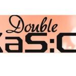 Double Kas:Co – dvojice předprázdninových prostějovských pařeb