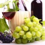 Dopřejte si kvalitní víno!
