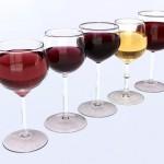 Červené nebo bílé víno? Které je lepší?