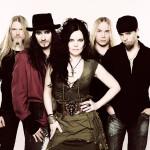 Benátská noc 2013 – letos se skupinou Nightwish!