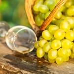 Světový den ledového vína oživí Open Air Festival