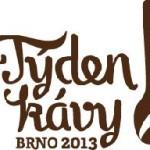 Brno už potřetí provoní káva aneb Týden kávy už je zase tady
