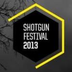 Multižánrový dance festival Shotgun již tento víkend!