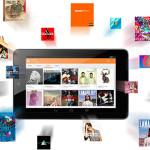 Google Play přináší podzim v rytmu hudby