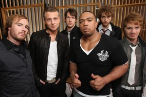timbaland_one_republic_apologize_lyrics