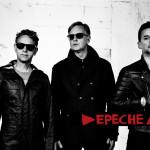 Depeche Mode prodlužují své úspěšné turné. A nezapomněli ani na československé fanoušky!