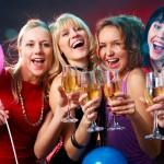Vyrážíme na párty, jak se připravit?