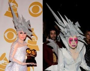 costumes-lady-gaga-17161567-550-434
