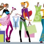 Jak nakupovat a nezbláznit se