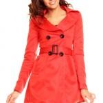 Poohlédněte se s předstihem po dámských podzimních kabátech