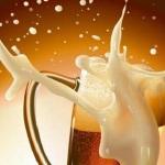 Kvalitní výčepní zařízení zajistí vždy výtečně vychlazené pivo