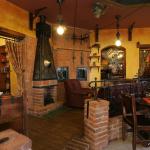 Restaurace v Praze 6 Dejvicích vás zve k návštěvě
