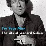 Nové album prosince – Leonard Cohen