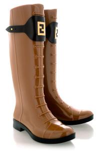 prepare-for-the-rain-boots-trendy-stylish-street-casual-fashion-4
