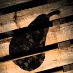 Fernet Stock Černá hruška