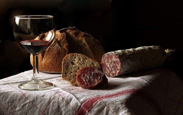 Na čem si pochutnat ze španělské gastronomie?